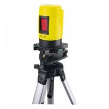 Лазерный прибор самонивелирующийся TOPEX 29C909