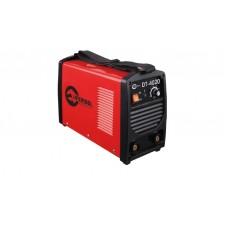 Инвертор 230 В, 5.3 кВт, 20-160 А,