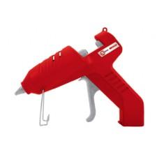 Клеевой пистолет 500Вт, 11.2мм, 34г/мин, 230В