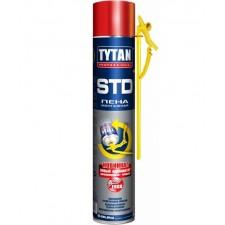 Монтажная пена TYTAN O2 STD ERGO