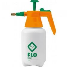 Ручной опрыскиватель FLO 1 литр