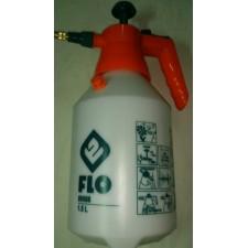 Ручной опрыскиватель FLO 1.5 литра
