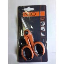 Ножницы для резки  кабелей и изоляции NEO 140 мм