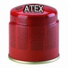 Газовый картридж ATEX 190 гр