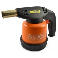 Газовая горелка ATEX AT E-141