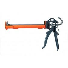 Пистолет для герметиков, 240 mm HEO