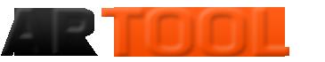 Интернет магазин строительного инструмента ArTool